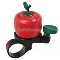 Дзвінок у формі яблука (A-DKL-0031)