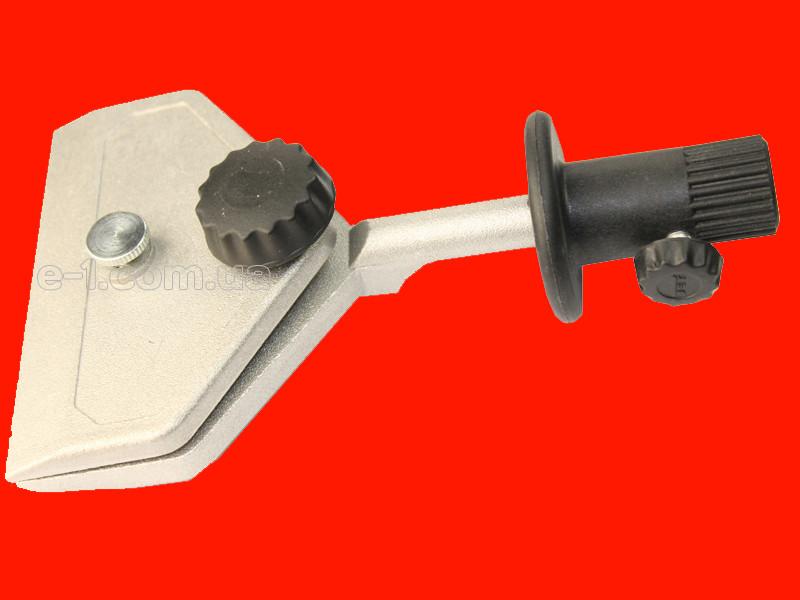 Пристосування для заточування кухонних ножів JET 708021