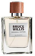 Парфюмированная вода Bruce Willis Personal Edition