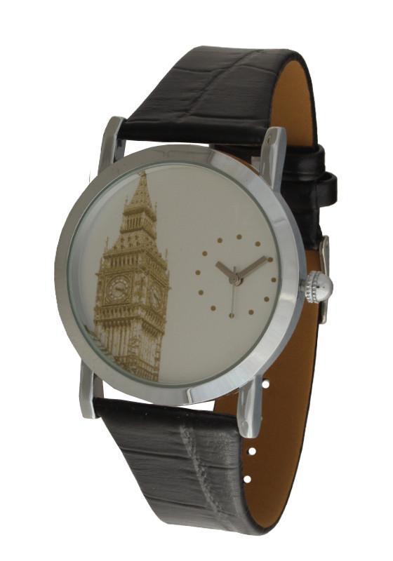 Часы унисекс Биг Бен
