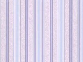 Обои, на стену, светлый, бумажные, полоса, B27,4 Ария 2 6535-06, 0,53*10м, фото 3