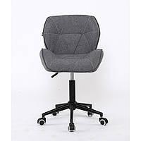 Парикмахерское кресло HR111K