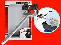 JET 708027 Дополнительная приспособа для заточки ножей, стамесок, рубанков, топоров