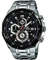Часы CASIO EDIFICE EFR-539D-1AVUEF