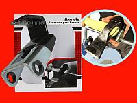 JET 708031 Приспособление для заточки топоров