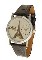 Часы унисекс Эйфелева башня