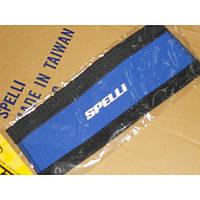 Захист пера Spelli SPL-810 синій (SPL-810)