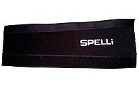 Захист пера Spelli spl-810 чорний (spl-810-black)