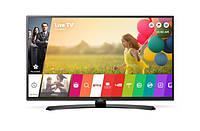 Телевизор LG 43LH630V - DVB-Т2- Smart TV новинка 2017года