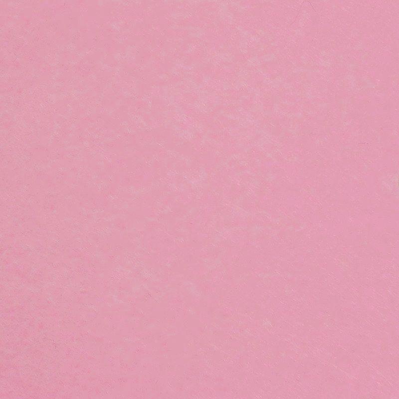 Фетр 3мм в рулоне 50м бледно-розовый