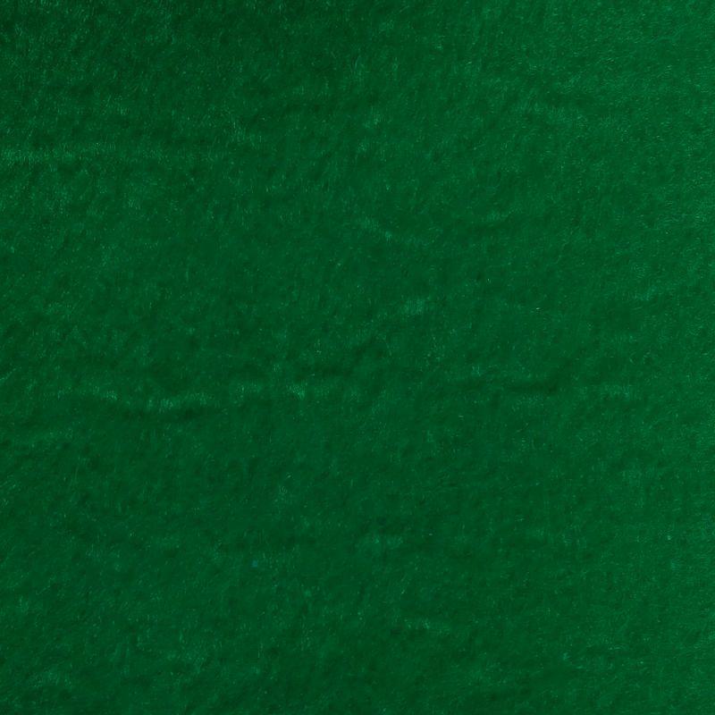 Фетр 3мм в рулоне 50м зеленая трава