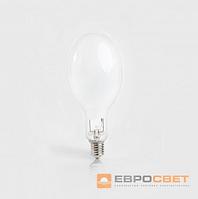 Лампа ртутная EVRO LIGHT GGY 1000W 220v Е40