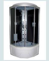 Гидробокс Eco Style 44-5, 90*90*215 см