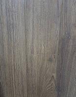 Дуб старинный KBS-333303