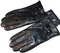 Перчатки мужские натуральная кожа на меху размер 10.5,11,11.5,12
