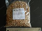 Фруктовая щепа для копчения мешок  15кг, 50дм3, фракцией 2, 4, 6, 8, 10, 15мм влажностью менее 15%, фото 3