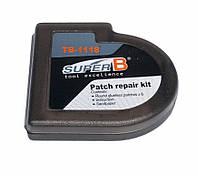 Комплект латок SuperB TB-1118 (M-880160)