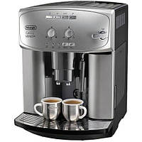 Кофемашина автоматическая Delonghi Caffe Venezia ESAM 2200.S