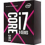 Процессор Intel Core i7-7800X (BX80673I77800X), фото 2