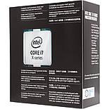 Процессор Intel Core i7-7820X (BX80673I77820X), фото 2