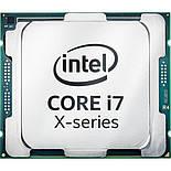 Процессор Intel Core i7-7820X (BX80673I77820X), фото 3