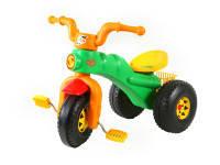 Мини велосипед Орион для детей от 2-х лет