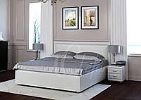 """Кровать """"Софи"""" с подъемным механизмом"""