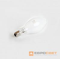 Лампа ртутная EVRO LIGHT GGY 125W 220v E27