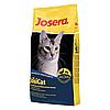 Корм Josera JosiCat (с уткой и рыбой)