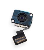 Камера для iPad mini, iPad mini 2 Retina, iPad mini 3 Retina, iPad Air, основная (большая), со шлейфом