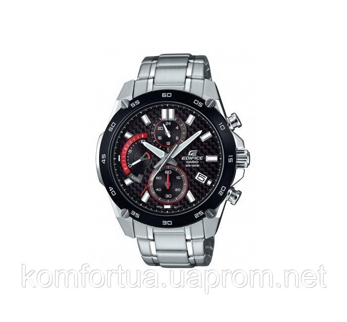 Часы CASIO EDIFICE EFR-557CDB-1AVUEF