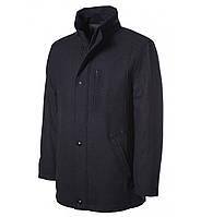 Зимние мужское пальто JUPITER р-50, фото 1