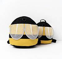 """Детский рюкзак Angelcity """"Bee"""""""