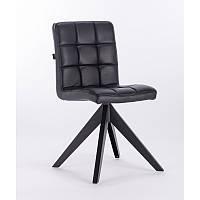 Парикмахерское кресло CHAIR HR7009