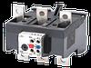 Электротеплове реле 3UA68, 400А-630А, CNC