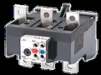 Электротеплове реле 3UA61, 50А-80А, CNC