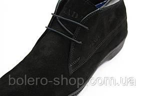 Ботинки Prada, фото 2