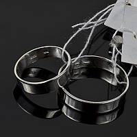 Обручальные кольца американка в Украине. Сравнить цены 875b52850a0f1