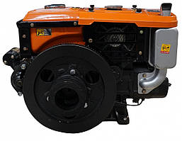 Двигун дизельний Файтер R190ANE (11 л. с.; електростартер)