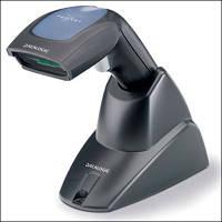 Сканер штрих-кодов ручной Datalogic D130