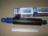 Амортизатор задний ВАЗ 2123 масло, FINWHALE BASIC