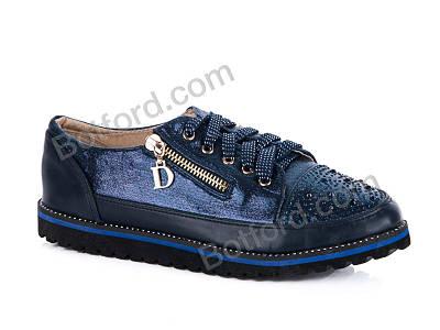 Туфли Башили 10-9