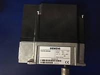 Ремонт сервоприводов Siemens SQM 40.295 A20