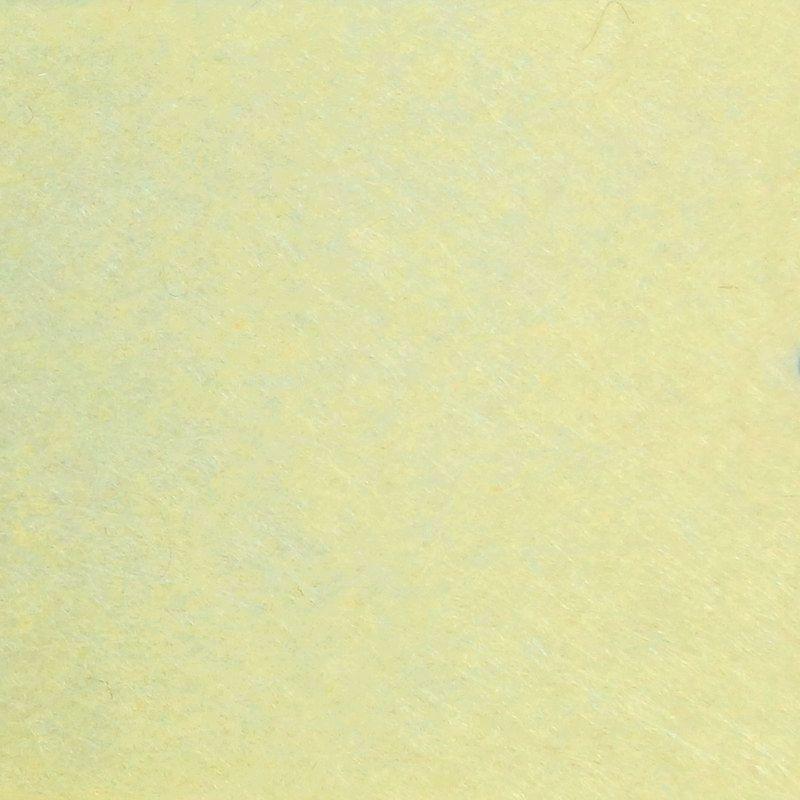 Фетр 2мм в рулоне 50м бледно-бежевый