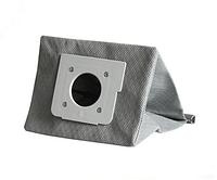 Многоразовый мешок для пылесоса LG Turbo Plus