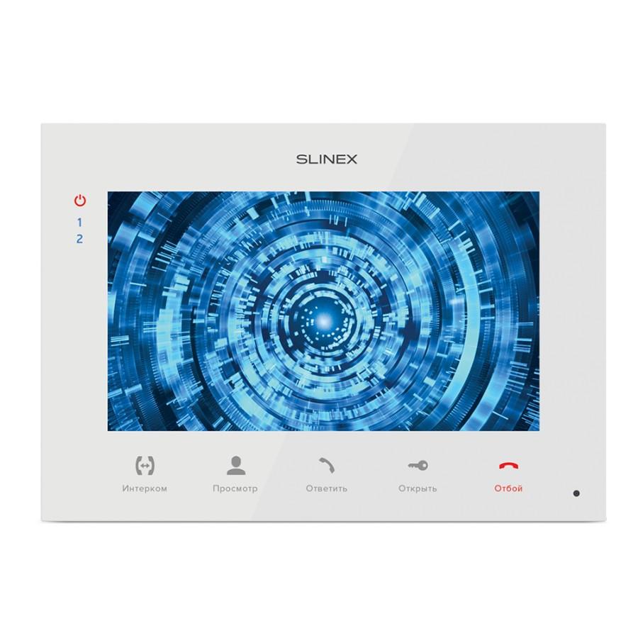 Відеофон Slinex SQ-07MT