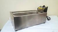Чебуречница электрическая RMT10 Remta (15 л)