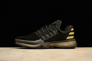 Кроссовки мужские Adidas Harden Vol.1 / ADM-2070 (Реплика)