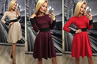 Красивое женское платье,р 42,44,46