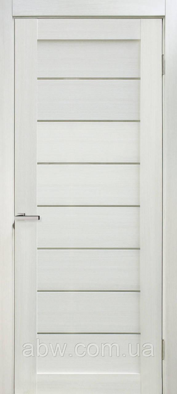 Cortex Deco 10 дуб bianco
